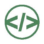 Fogyasztó Barát - HTML ÁSZF