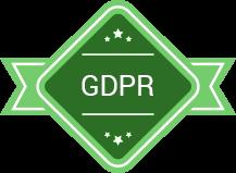 Fogyasztó Barát - GDPR megoldás
