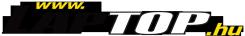 Laptop.hu logo