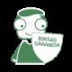 birsag_garancia